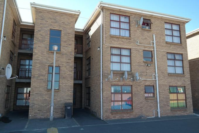 2 Bedroom Apartment for Sale For Sale in Brackenfell - Home Sell - MR120097