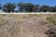 Land for Sale for sale in Darling