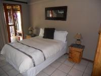 Bed Room 5+ - 39 square meters of property in Birdswood