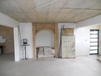 Kitchen - 21 square meters of property in Hillary