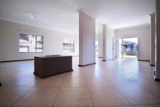Spaces - 44 square meters of property in Silverwoods Country Estate