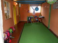 Lounges - 20 square meters of property in Danville
