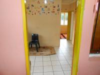 TV Room - 10 square meters of property in Danville