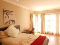 Bed Room 3 - 23 square meters of property in Northcliff