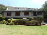 Front View of property in Cyrildene