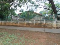 3 Bedroom 1 Bathroom House for Sale for sale in Jan Niemand Park