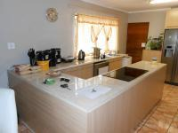 Kitchen - 20 square meters of property in Jan Niemand Park