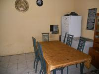 Dining Room - 14 square meters of property in Lenham