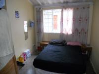 Bed Room 1 - 10 square meters of property in Lenham
