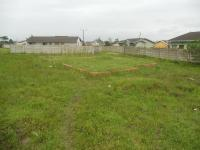 Land for Sale for sale in Esikhawini