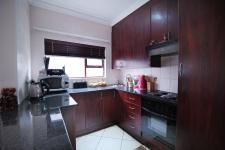 Kitchen - 10 square meters of property in Six Fountains Estate