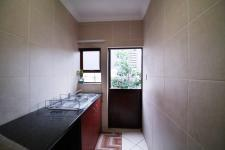 Scullery - 8 square meters of property in Six Fountains Estate