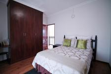 Bed Room 1 - 15 square meters of property in Six Fountains Estate