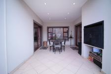 Patio - 46 square meters of property in Six Fountains Estate
