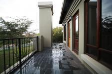 Spaces - 31 square meters of property in Silver Lakes Golf Estate
