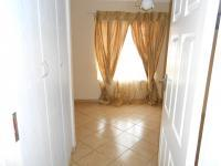 Bed Room 2 - 12 square meters of property in Willow Park Manor