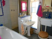 Bathroom 1 - 7 square meters of property in Bela-Bela (Warmbad)