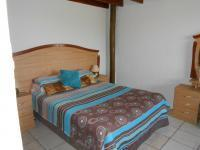 Bed Room 3 - 17 square meters of property in Bela-Bela (Warmbad)