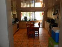 Kitchen - 26 square meters of property in Bela-Bela (Warmbad)