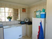 Scullery - 13 square meters of property in Bela-Bela (Warmbad)