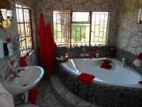 Main Bathroom - 8 square meters of property in Bela-Bela (Warmbad)