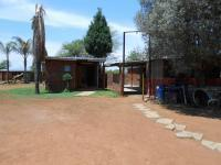 Spaces - 16 square meters of property in Bela-Bela (Warmbad)