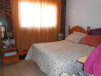 Main Bedroom - 31 square meters of property in Bela-Bela (Warmbad)