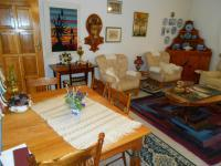 Lounges - 35 square meters of property in Bela-Bela (Warmbad)