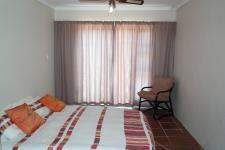Bed Room 4 - 29 square meters of property in Wellington