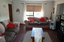 Lounges - 51 square meters of property in Wellington