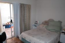 Bed Room 1 - 24 square meters of property in Wellington