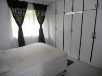 Main Bedroom - 10 square meters of property in Shallcross