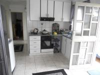 Kitchen - 8 square meters of property in Shallcross