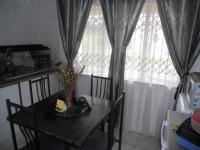 Dining Room - 8 square meters of property in Shallcross