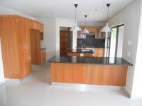 Kitchen - 21 square meters of property in Meer En See