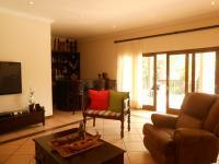 Lounges - 72 square meters of property in Ruimsig