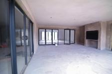 Patio - 58 square meters of property in Silverwoods Country Estate