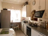 Kitchen - 10 square meters of property in Mid-ennerdale