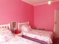 Bed Room 1 - 9 square meters of property in Mid-ennerdale