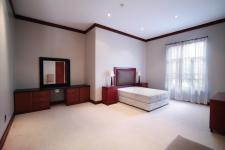 Bed Room 1 - 37 square meters of property in Silver Lakes Golf Estate