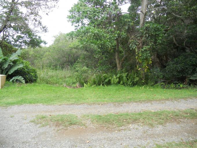 Land for Sale For Sale in Leisure Bay - Home Sell - MR120247