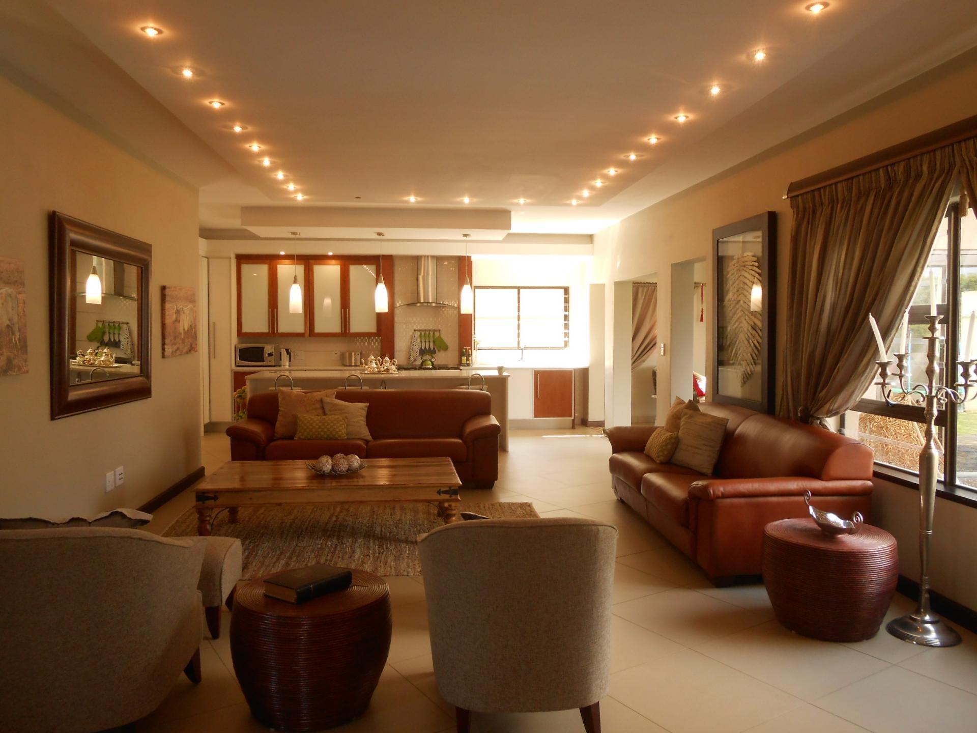 Room To Rent In Fairlands Johannesburg