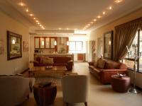 Formal Lounge - 37 square meters of property in Fairlands