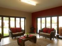 Lounges - 26 square meters of property in Fairlands