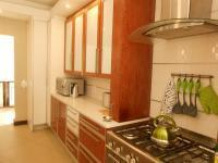 Kitchen - 18 square meters of property in Fairlands