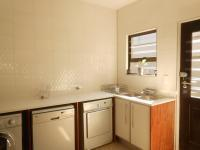 Scullery - 9 square meters of property in Fairlands