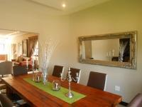 Dining Room - 14 square meters of property in Fairlands