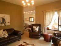 TV Room - 21 square meters of property in Fairlands