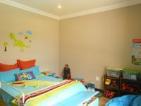 Bed Room 1 - 17 square meters of property in Fairlands