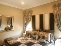 Bed Room 2 - 15 square meters of property in Fairlands